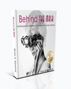 Behind the Mask 3D
