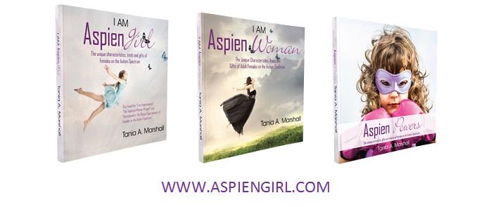 Asperger syndroom dating websites