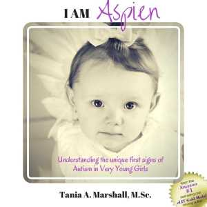 First Signs of Asperger Syndrome in Bright Young Girls Pre-school