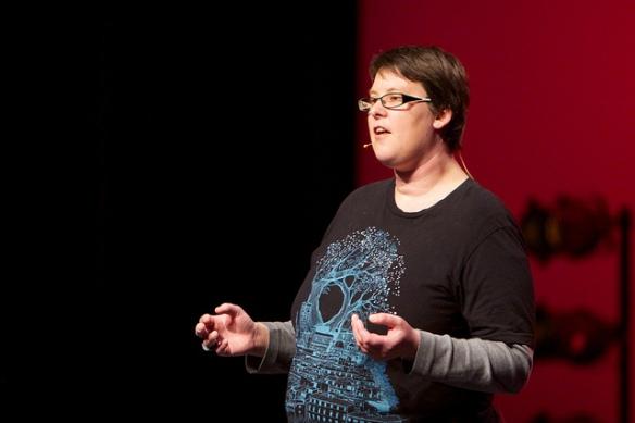 TEDx pic 3