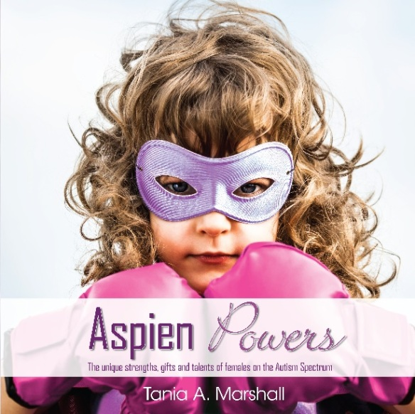 Aspienwomen: Moving towards an adult female profile of Autism