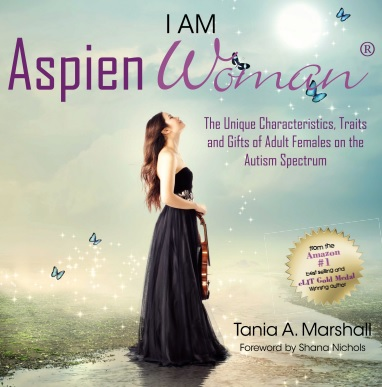 Aspienwomanjune2015cover