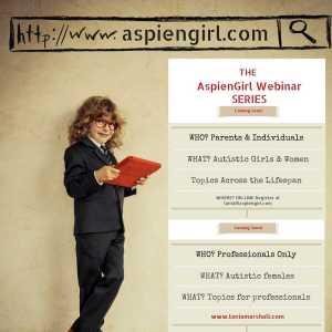 aspiengirl.com (1)