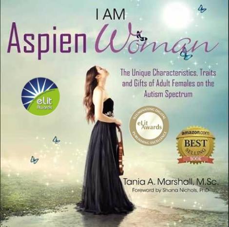 AspienWomanApril25th2016